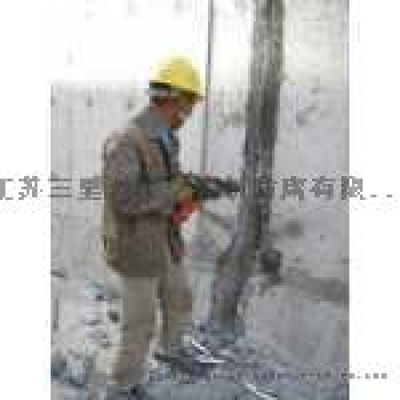 水電站補漏、專業水電站堵漏公司