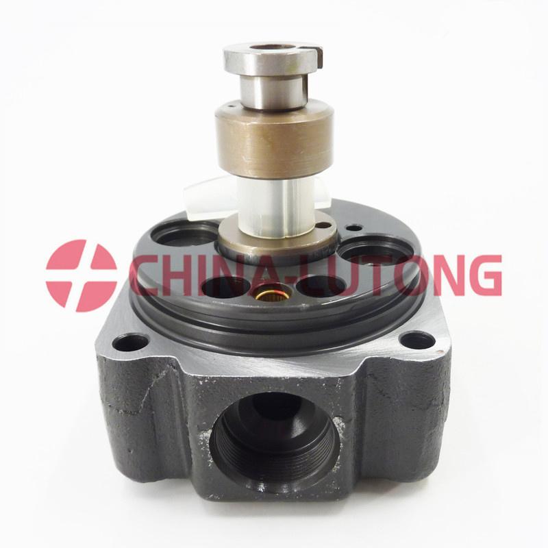 噴射泵泵頭LT-139035