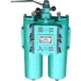 热卖网片油滤器SPL-40