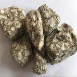 厂家直销麦饭石 保健美容用麦饭石 饲料添加用麦饭石