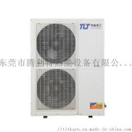 5匹烘干机 空气源热泵主机设备