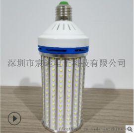 LED照明电源专用高压贴片电容