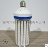 LED照明電源專用高壓貼片電容