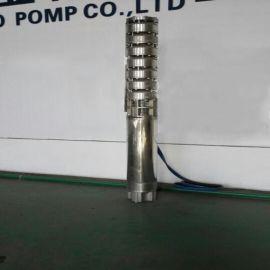 深井潜水泵,不锈钢潜水泵,井用潜水泵