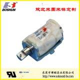 汽車車燈電磁鐵BS-0838-01