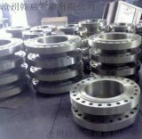 HG20592-2009對焊法蘭 碳鋼對焊法蘭 高壓帶頸對焊法蘭-法蘭堵頭-盲法蘭
