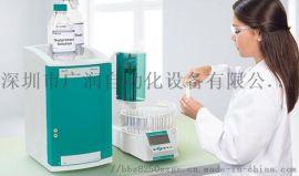 万通离子色谱仪ECO-IC