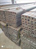 杭州PFC英標直腿-斜腿槽鋼廠家直銷