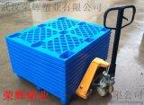 武汉塑料托盘厂家销售