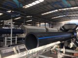 pe管材管件_pe给水管_pe燃气管材管件生产厂家