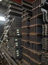供应Q345DH型钢 现货 上海有货
