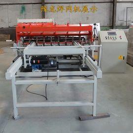 安徽安庆数控钢筋焊网机/钢筋焊网机库存充足