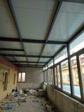 北京通州阁楼楼梯制作钢结构厂房搭建