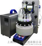 实验室光催化平行合成仪