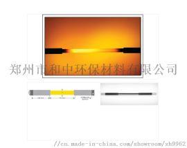 铝OMKAR碳化硅加热元件接触带、包装类型:盒子
