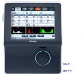 特价供应全自动三分群血液分析仪BC-20S