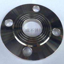 耐壓不鏽鋼法蘭廠家,316L不鏽鋼法蘭