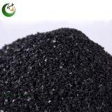 厂家直销饮用水深度处理专用椰壳活性炭
