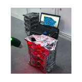 苏州3D扫描服务_深圳逆向建模设计服务_抄数扫描