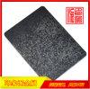 304蚀刻深黑色不锈钢板厂家供应