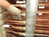 中央空調水系統託管