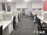 北京办公室除甲醛-新办公室除甲醛-专业办公室除甲醛
