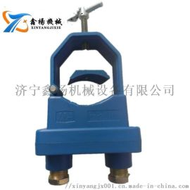 GKT-L开停传感器 煤矿用本安型开停控制传感器