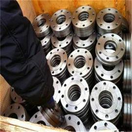 河北板式平焊法兰标准 板式平焊法兰厂家