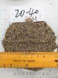 新乡砂浆用烘干砂   永顺喷砂用烘干砂供应