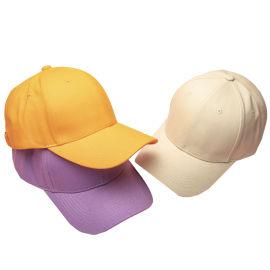 在唐定制棒球帽 羊毛棒球帽 logo刺绣印刷棒球帽