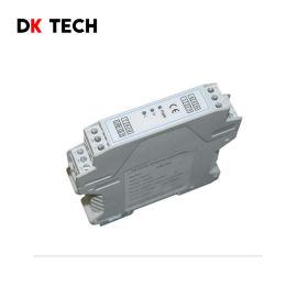 DK3050系列电压信号输入型隔离变送器