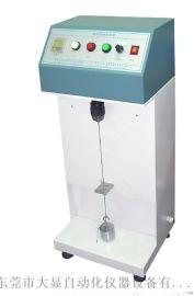 扭轉試驗機,電線垂直扭轉測試儀,線材扭轉裝置