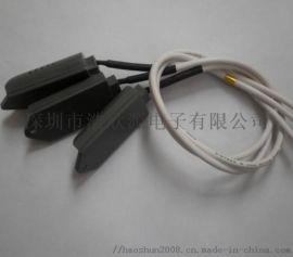CHM-02温湿度传感器模块