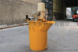 ZBQ-35/1.0气动注浆泵 矿用气动注浆泵厂