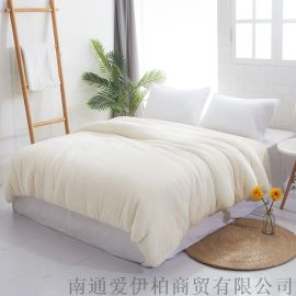 新疆棉花被有网棉胎救灾捐赠棉被被子冬被棉花被芯宾馆学校棉被采购投标