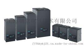 6RA8025-6DS22-0AA0调速器