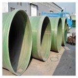 夹砂 管道 鄂州玻璃钢无碱 复合管