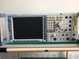 FSQ3频率不准维修