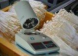 冠亚牌金针菇水分检测仪 金针菇水分测定仪 检测快速精准