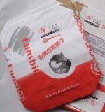 河南瓷砖胶包装袋  20KG