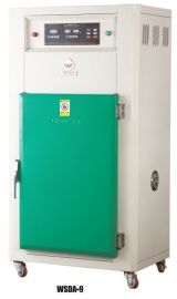 文穗牌WSDA-5箱型干燥机价格