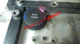专业承接金属 非金属广州激光刻字 激光打标雕刻
