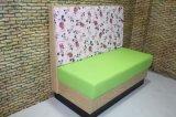 厂家供应布艺沙发懒人沙发多功能沙发 优质精品单双面卡坐沙发