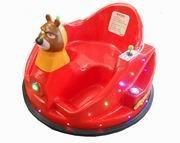 儿童飞碟碰碰车价格