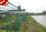 供应厂家热销优质安徽芜湖边框护栏网