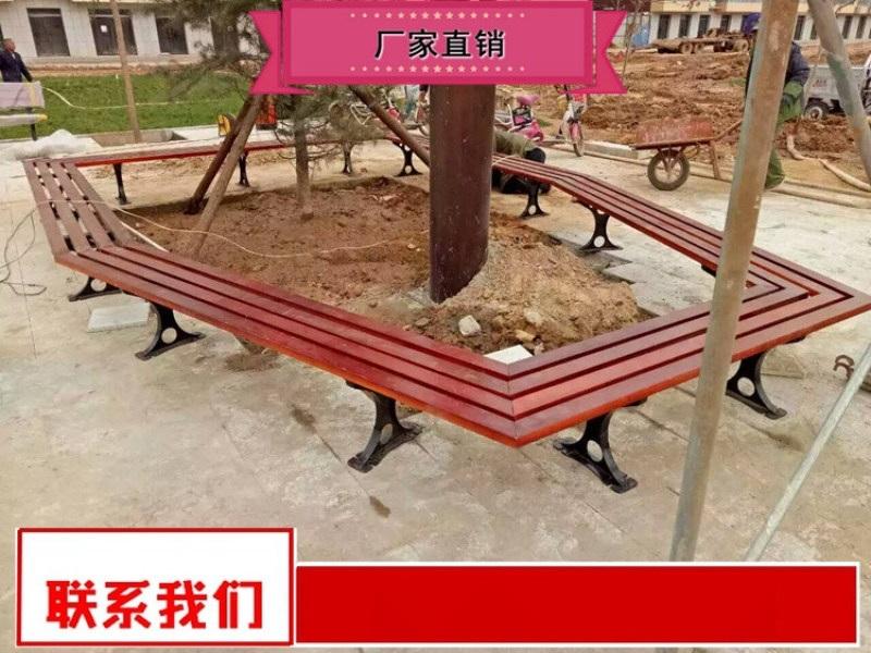 休闲座椅沧州奥博 花园座椅什么价格