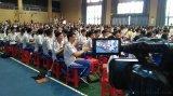 東莞工廠公司簡介形象影片拍攝製作