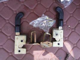 山推配件推土机车门碰锁23y-56b-13000