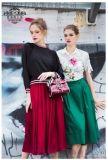 香港慕之淇折扣女裝時尚歐美風上衣批發