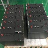 亚森48v20ah磷酸铁锂电池动力锂电池组
